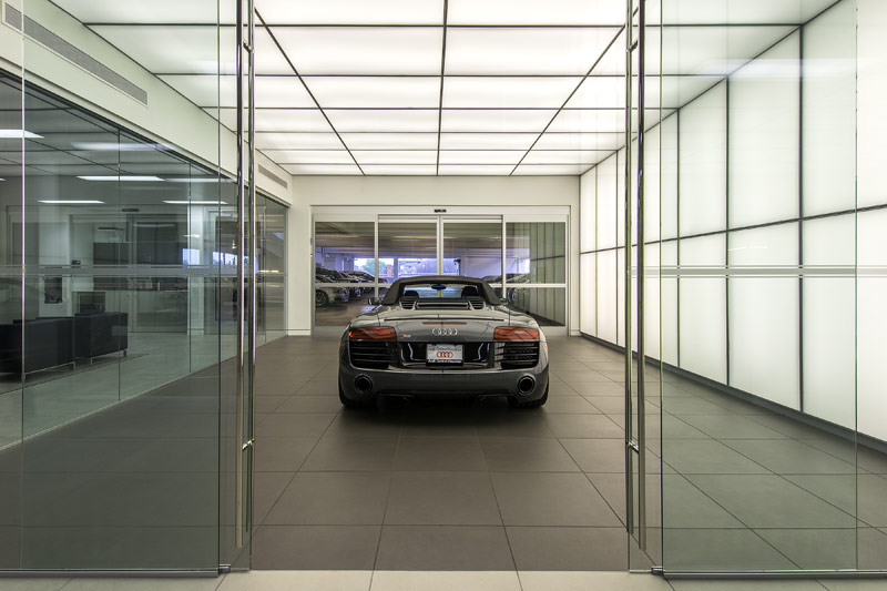 Audi dealerships houston texas 17